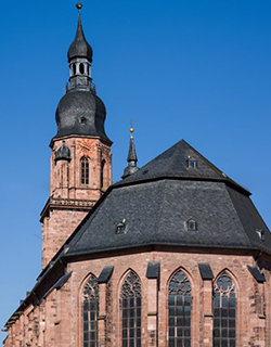 Quelle: Altstadtgemeinde/Foto: Dr. Manfred Schneider