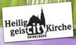 Quelle: Citykirche Heiliggeist
