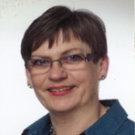 Portrait Sabine Falter; Quelle: Berggemeinde Schlierbach