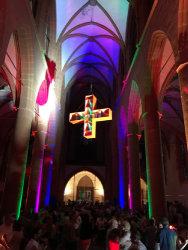 Quelle: Citykirche