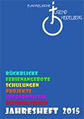 Quelle: Evangelisches Kinder- und Jugendwerk Heidelberg