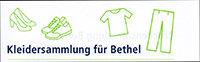 Quelle: v. Bodelschwinghsche Stiftungen Bethel