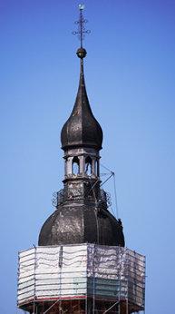 Quelle: Altstadtgemeinde/Foto: Karin Wilke