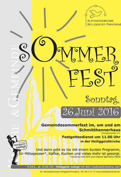 Quelle: Altstadtgemeinde/gdw-Design