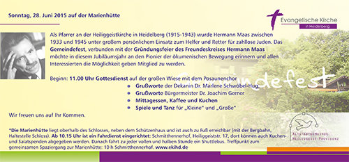 Quelle: Altstadtgemeinde/HMS/Grafik: gdw