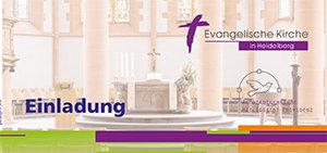 Quelle: Evangelische Kirche in Heidelberg/gdw-Design