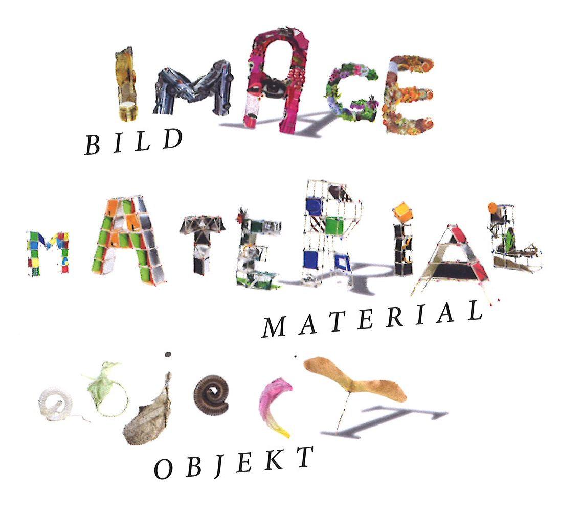 Quelle: Zentrum für Bildende Kunst und Intermediales Gestalten (ZKIS)