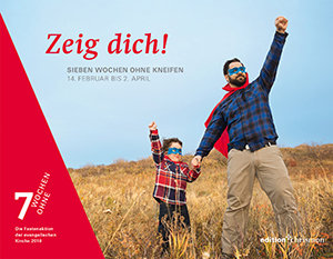 Quelle: http://7wochenohne.evangelisch.de/
