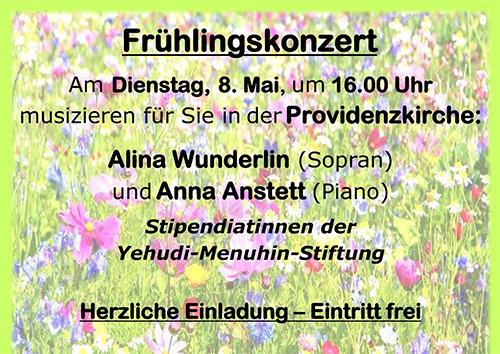 Quelle: Altstadtgemeinde