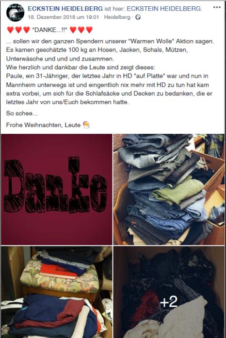 Quelle: Eckstein Heidelberg