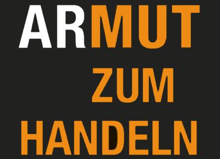 Quelle: Heidelberger Bündnis gegen Armut und Ausgrenzung