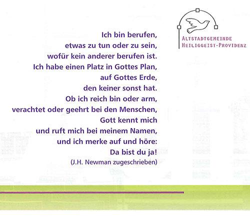 Quelle: Evangelische Kirche Heidelberg/gdw-Design