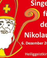 Quelle: Evangelische Kirche Heidelberg/gdw