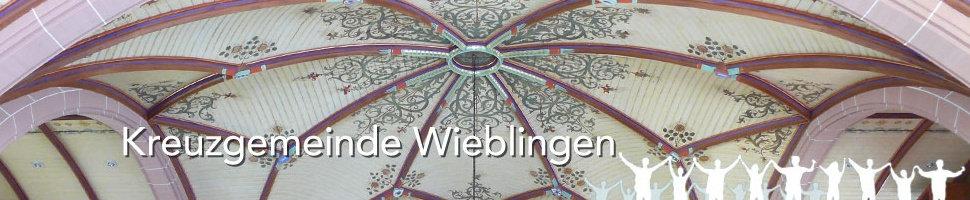 Head_Willkommen Quelle: Kreuzgemeinde