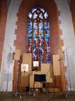 Quelle: Karin Wilke, Evangelische Kirche in Heidelberg