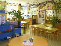 Quelle: Kindergarten der Markusgemeinde